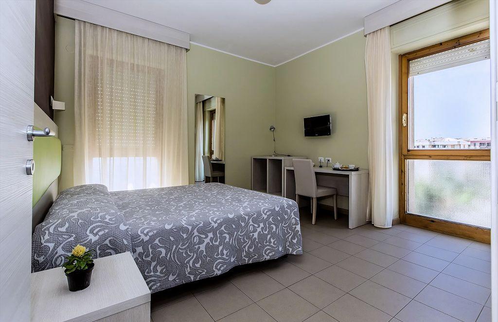 Ulivi&Palme-Residence-by-Dajethy_web10