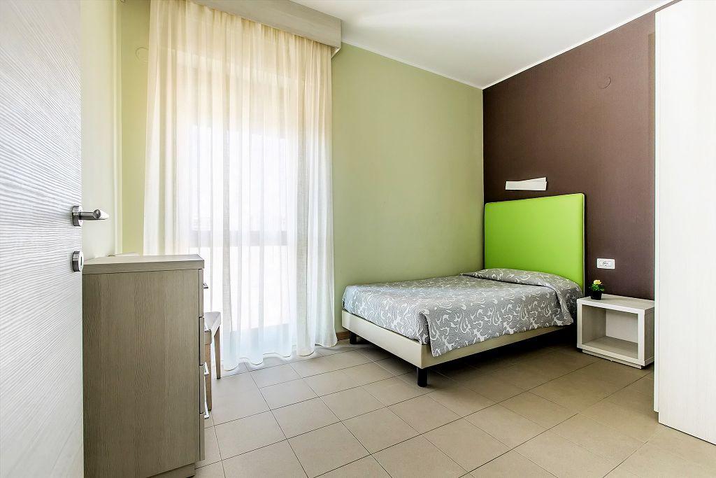 Ulivi&Palme-Residence-by-Dajethy_web13