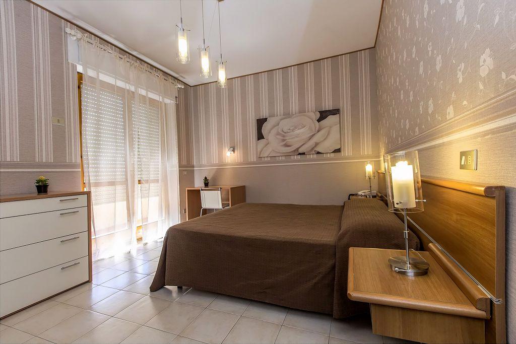 Ulivi&Palme-Residence-by-Dajethy_web17