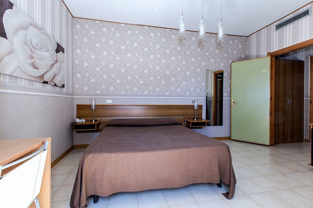 Ulivi&Palme-Residence-by-Dajethy_web20