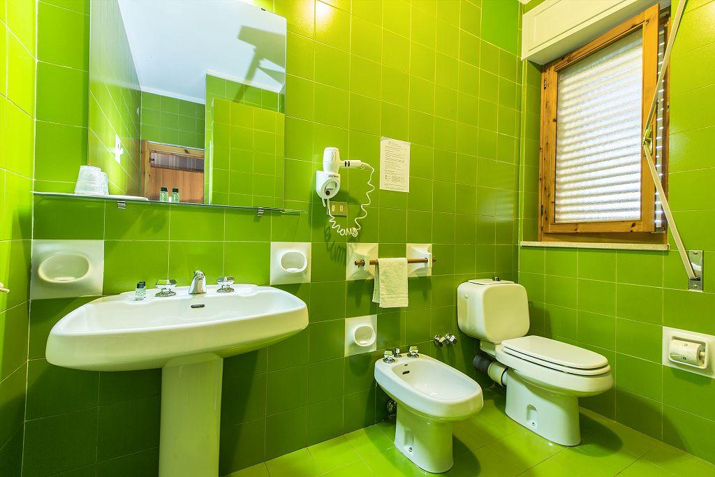 Ulivi&Palme-Residence-by-Dajethy_web21