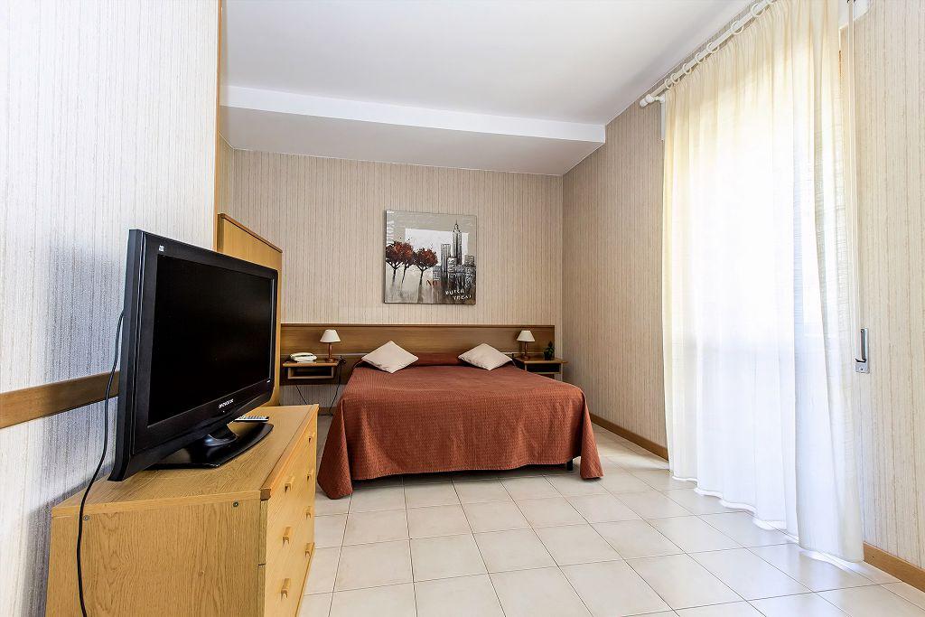 Ulivi&Palme-Residence-by-Dajethy_web22