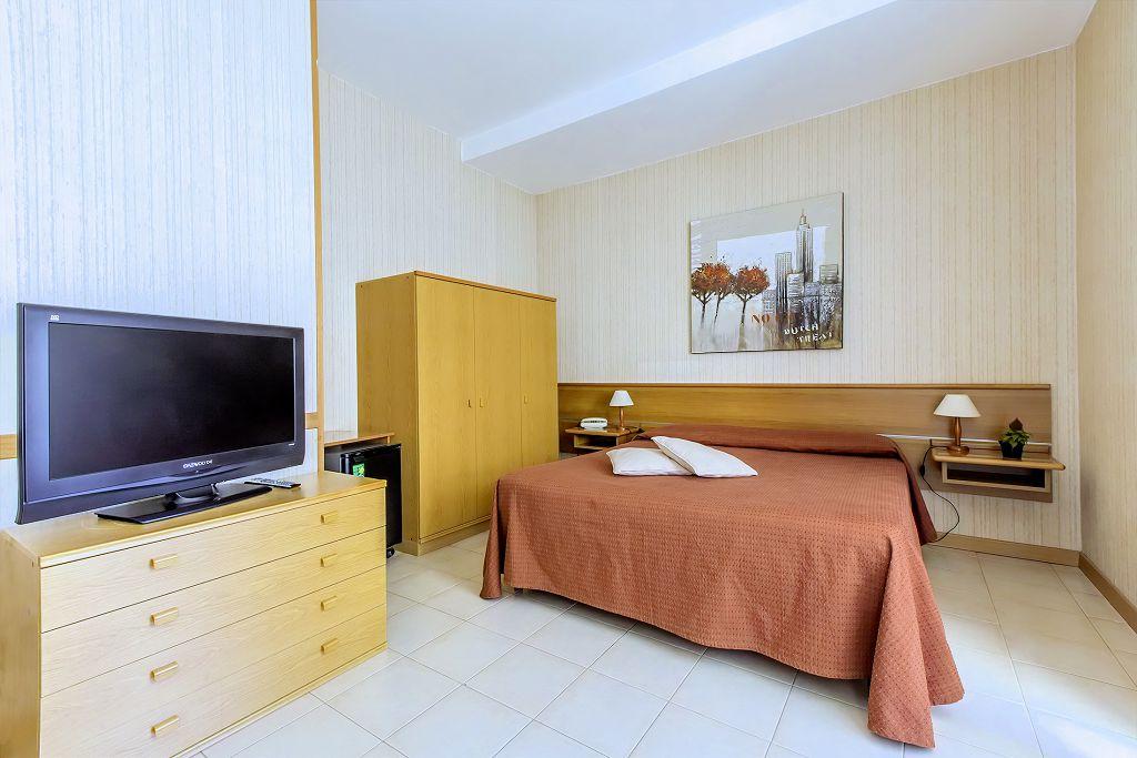 Ulivi&Palme-Residence-by-Dajethy_web24