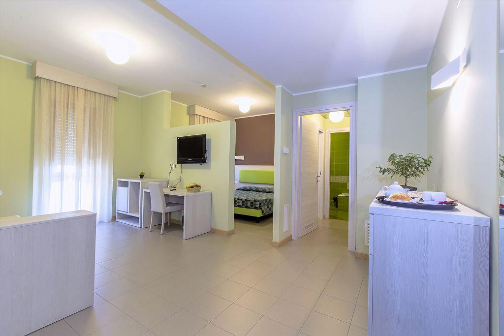 Ulivi&Palme-Residence-by-Dajethy_web25