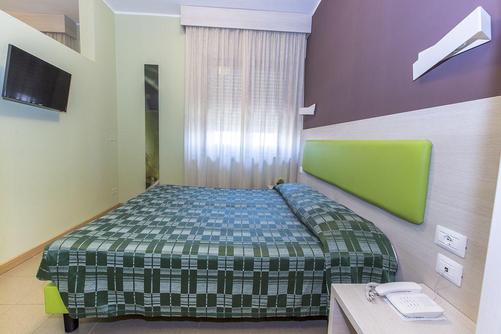 Ulivi&Palme-Residence-by-Dajethy_web27