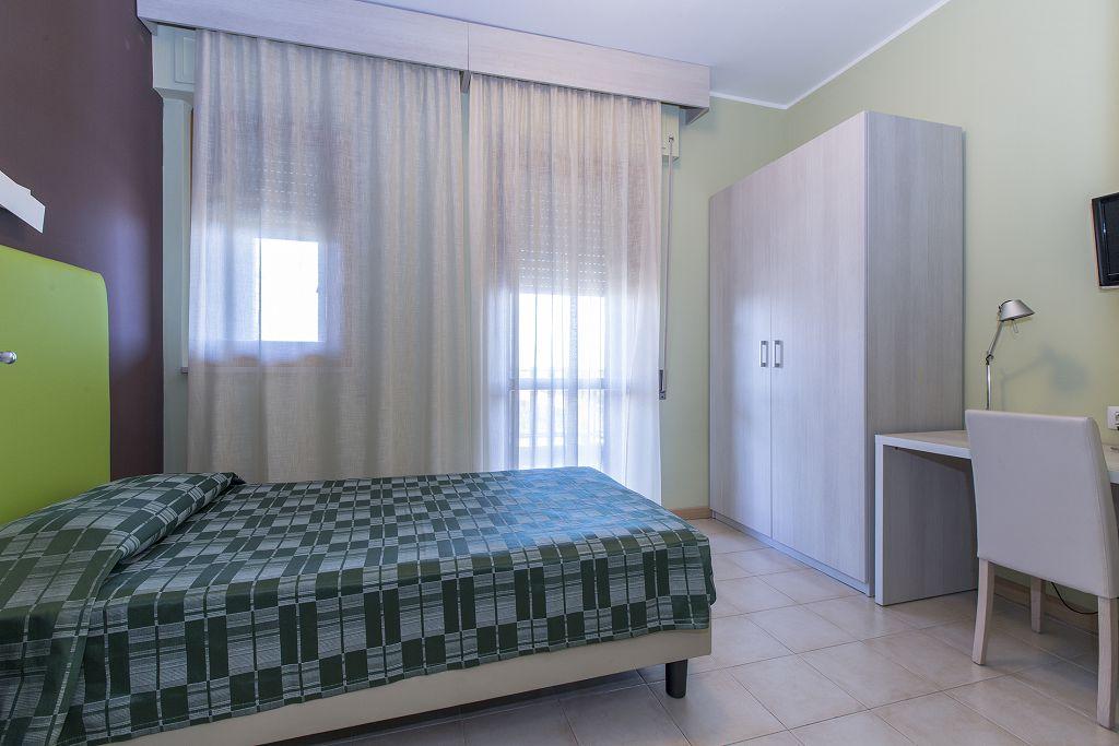 Ulivi&Palme-Residence-by-Dajethy_web27_a