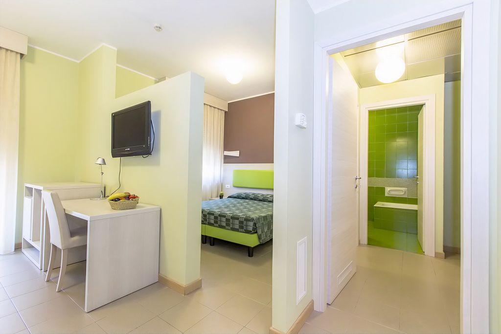 Ulivi&Palme-Residence-by-Dajethy_web28