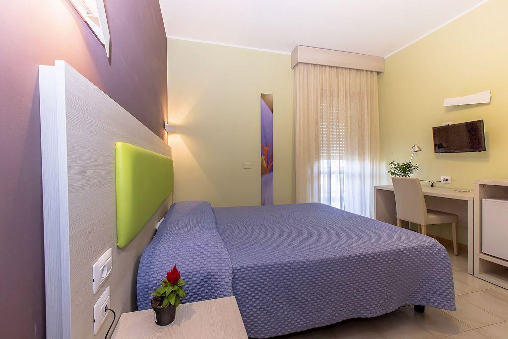 Ulivi&Palme-Residence-by-Dajethy_web32