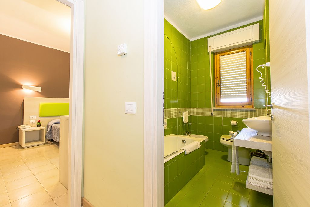 Ulivi&Palme-Residence-by-Dajethy_web33