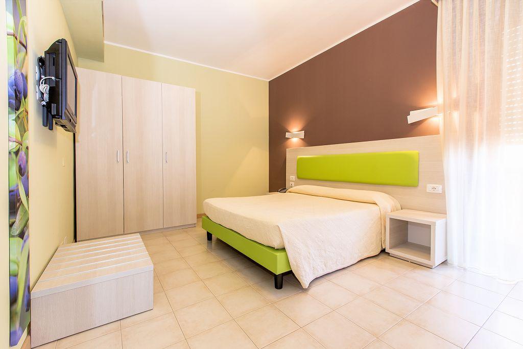 Ulivi&Palme-Residence-by-Dajethy_web42
