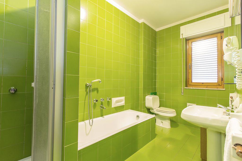Ulivi&Palme-Residence-by-Dajethy_web47