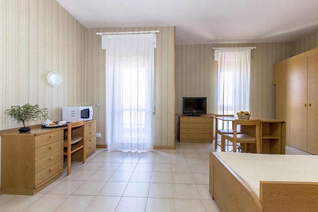 Ulivi&Palme-Residence-by-Dajethy_web48