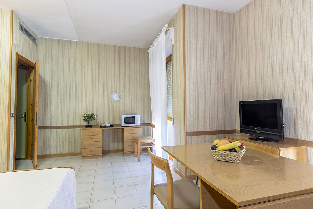 Ulivi&Palme-Residence-by-Dajethy_web49