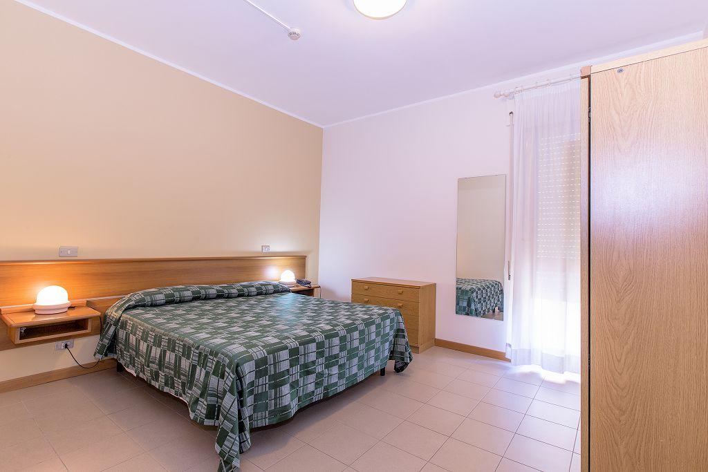 Ulivi&Palme-Residence-by-Dajethy_web56
