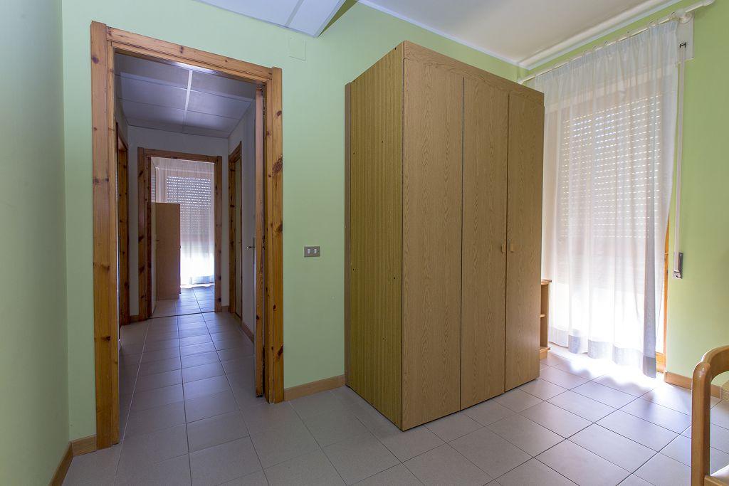 Ulivi&Palme-Residence-by-Dajethy_web57