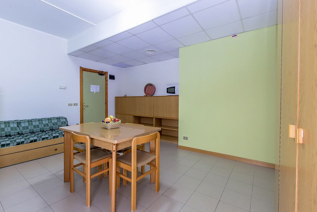 Ulivi&Palme-Residence-by-Dajethy_web58