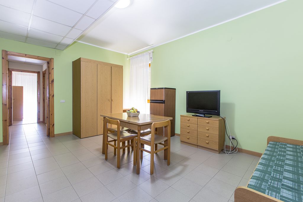 Ulivi&Palme-Residence-by-Dajethy_web59