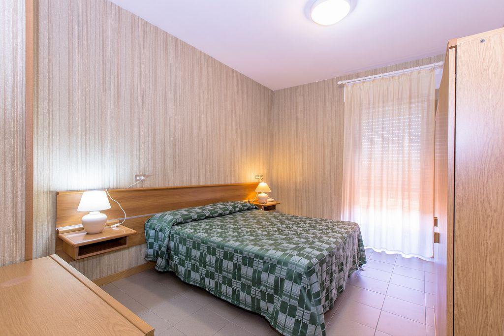 Ulivi&Palme-Residence-by-Dajethy_web60