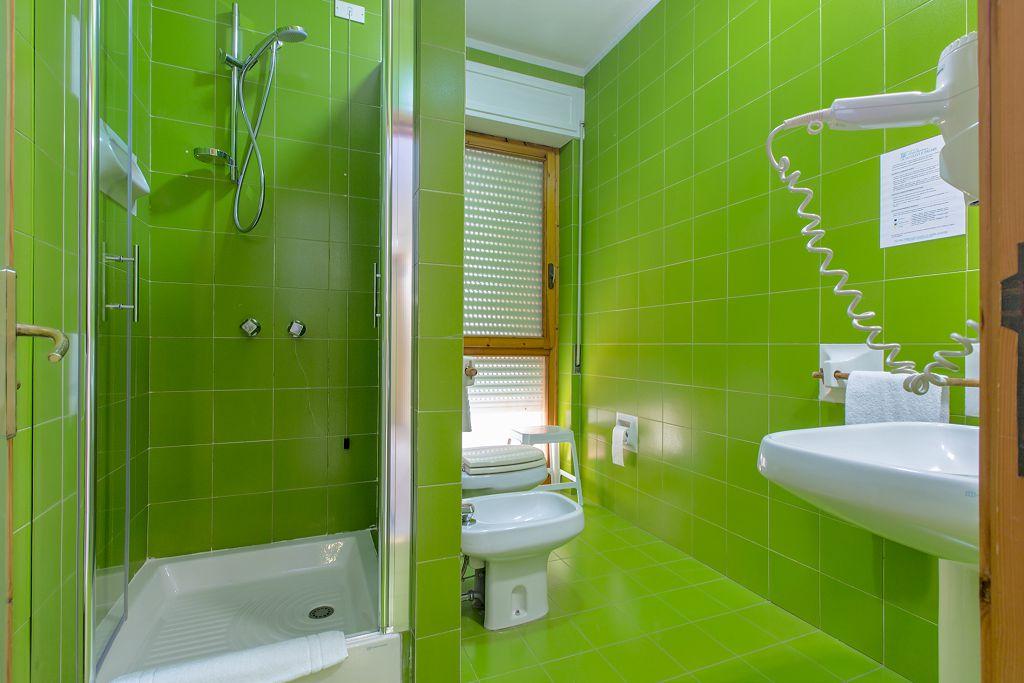 Ulivi&Palme-Residence-by-Dajethy_web61