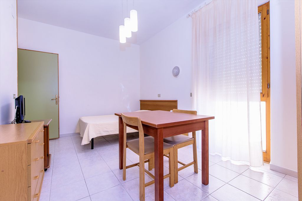 Ulivi&Palme-Residence-by-Dajethy_web62