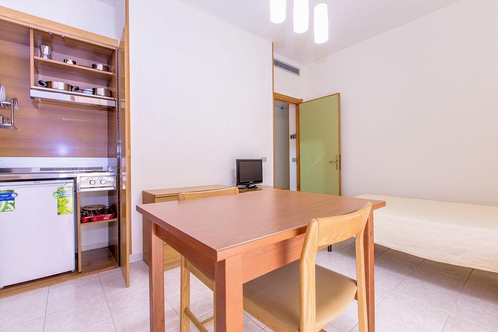 Ulivi&Palme-Residence-by-Dajethy_web63