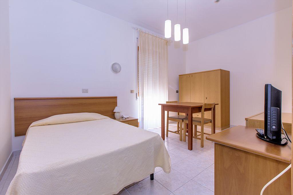 Ulivi&Palme-Residence-by-Dajethy_web64