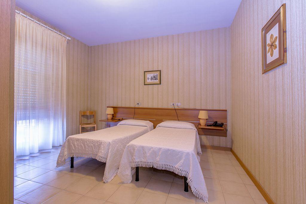 Ulivi&Palme-Residence-by-Dajethy_web70