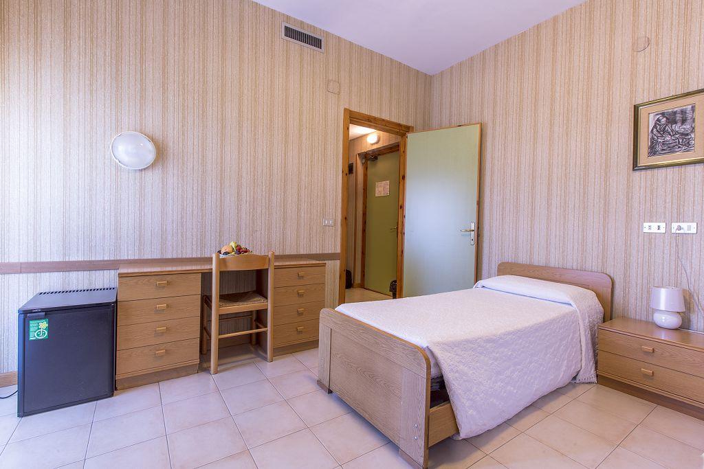 Ulivi&Palme-Residence-by-Dajethy_web71